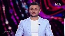 Вахтанг Вахтангишвили —  Незабудка