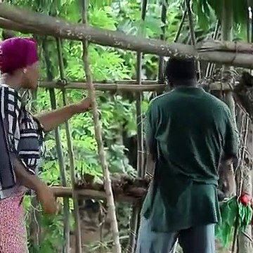 I DISGUISED VERY POOR IN-ORDER TO FIND A TRUE LOVE(FULL MOVIES)-NIGERIAN MOVIES AFRICAN MOVIES|2020