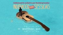 Indiemood Sessions - Mediterranea Nadir - Nostalgia di un nome