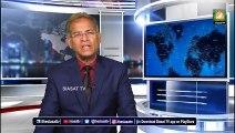 India rejects U.N. chief Antonio Guterres' Kashmir mediation offer
