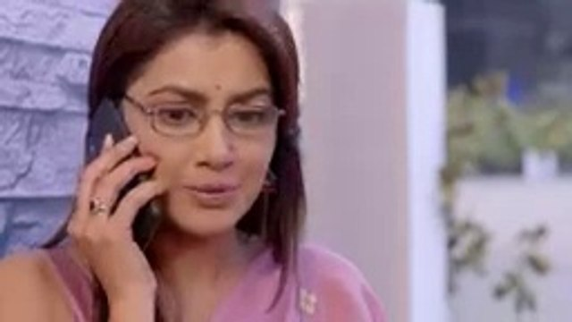 kumkum bhagya 17th February 2020 - kumkum bhagya 17 February 2020 - kumkum bhagya 17th Feb 2020