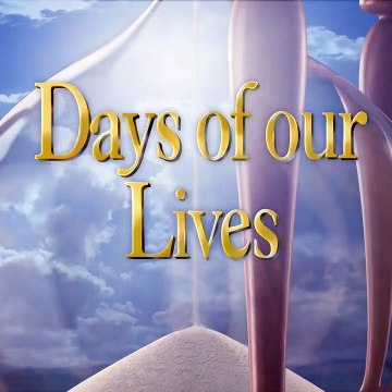 Days of our Lives 2-11-20 (11th February 2020) 2-11-2020 DOOL 11 February 2020