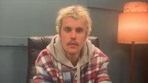 Justin Bieber: Großzügige Spende im Kampf gegen tödliches Virus