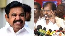 தொழிலாளர்களுக்கு வீடு வழங்கிய தமிழக அரசு வெற்றிபெற்ற 25 வருட போராட்டம் | RK Selvamani Press Meet |