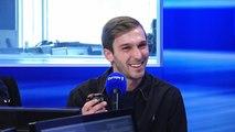 La France bouge : Nicolas Demarchez cofondateur de My Keeper, solution d'alerte innovante pour le grand public et les administrations publiques
