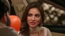 Kundali Bhagya 18th February 2020 Full Episode - Kundali Bhagya 18 February 2020 Full Episode - Kundali Bhagya 18 Feb 2020 Full Episode
