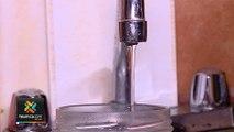tn7-cortes-de-agua-afectaran-3-cantones-mas-170220