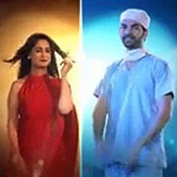 Kahan Hum Kahan Tum 17th February 2020 Full Episode