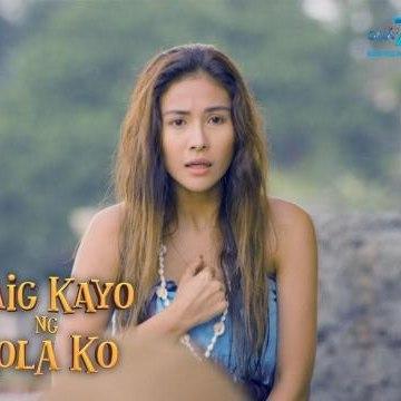 Daig Kayo Ng Lola Ko: Sofia explores the mortal world | Episode 149