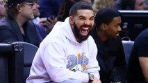 Drake: Hat der Rapper seine Bühnendesigner nicht bezahlt?