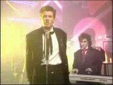 Arcadia - Election Day - (Tops Of The Pops) 1985