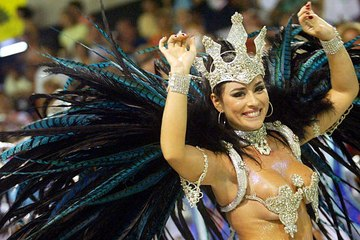 Los carnavales y sus diferentes tradiciones