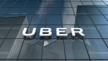 Uber Begins Experimenting With 1-800 Number for Rides