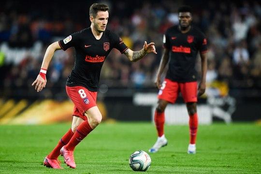 Atletico Madrid - Liverpool : notre simulation FIFA 20 (8e de finale aller de Ligue des Champions)