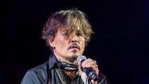 Johnny Depp: Nächste Runde im Gerichtsstreit mit Amber Heard