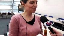 Hélène Vilar participera à son premier Salon de l'Agriculture