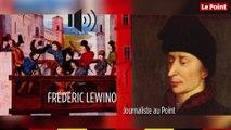 10 septembre 1419 : le jour où Charles VII fait assassiner Jean sans Peur