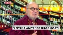 Vive les Livres ! du 12/02/2020