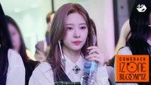아이즈원(IZ*ONE)의 컴백쇼 에필로그 | COMEBACK IZ*ONE BLOOM*IZ