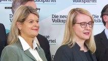 Eurofighter-Kauf: Österreich prüft juristische Schritte gegen Airbus