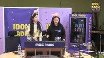 [IDOL RADIO] KARD ★☆medley dance☆★