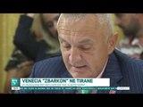 News Edition in Albanian Language - 9 Shkurt 2020 - 19:00 - News, Lajme - Vizion Plus