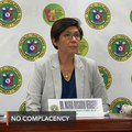 DOH stays 'vigilant' even with admitted PUIs for coronavirus down to 171