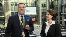 EU-Haushalt: Wien will einen substanziellen Rabatt