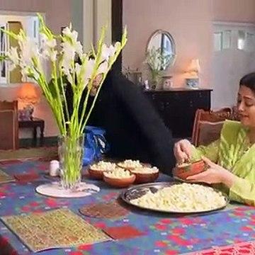 Muqaddar Episode 01 English Subtitles 17th February 2020 HAR PAL GEO Faisal Qureshi