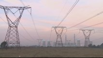 The economic cost of South Africa's rolling blackouts