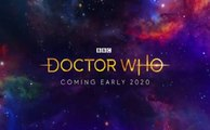 Doctor Who - Promo 12x09