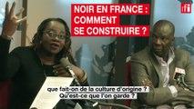 Noir en France : comment se construire ?