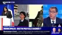 Story 7 : Municipales: Agnès Buzyn peut-elle gagner ? - 17/02