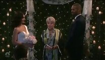 Days of our lives 17th February 2020 , ,  Days of our lives 17 February 2020 , ,  Days of our lives February 17 2020 , ,  Days of our lives 17,2,2020 , ,  Days of our lives 17-2-2020 , ,