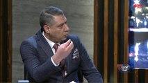 السياسي ليث شبر: ما جاء بعلاوي هو نفسه ما جاء برئيس الوزراء المستقيل