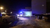 Tır ile kamyonet çarpıştı: 3 ölü, 2 yaralı