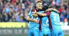 Süper Lig'de 22. hafta sona erdi! İşte puan durumu