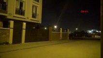 İzmir hurdacılık yapan iki aile arasında kavga: 4 yaralı, 5 gözaltı