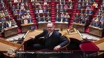 Emmanuel Macron : les soutiens disparus du président