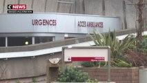Les professionnels de santé se préparent à une éventuelle propagation du coronavirus en France