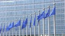 Covid-19: Eurogruppe schätzt Auswirkungen für Wachstum vorsichtig ein