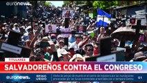 Euronews Hoy | Las noticias del lunes 17 de febrero de 2020