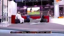 أكبر لاعب محترف في العالم.. مصري عمره 75 سنة