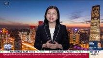 Chine Éco : la mesure de l'impact business du coronavirus par Erwan Morice - 17/02