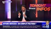 Affaire Griveaux: haro sur les réseaux sociaux ! (2/2) - 17/02
