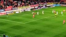 Club Necaxa: Julio González comparó el fútbol Mexicano y el Paraguayo