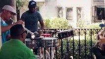 Estas Tonne - CUBAN HEART - (Official Music Video)