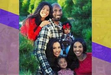 MVGEN: RIP : Kobe Bryant