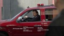 911 Lone Star S01E07 Bum Steer