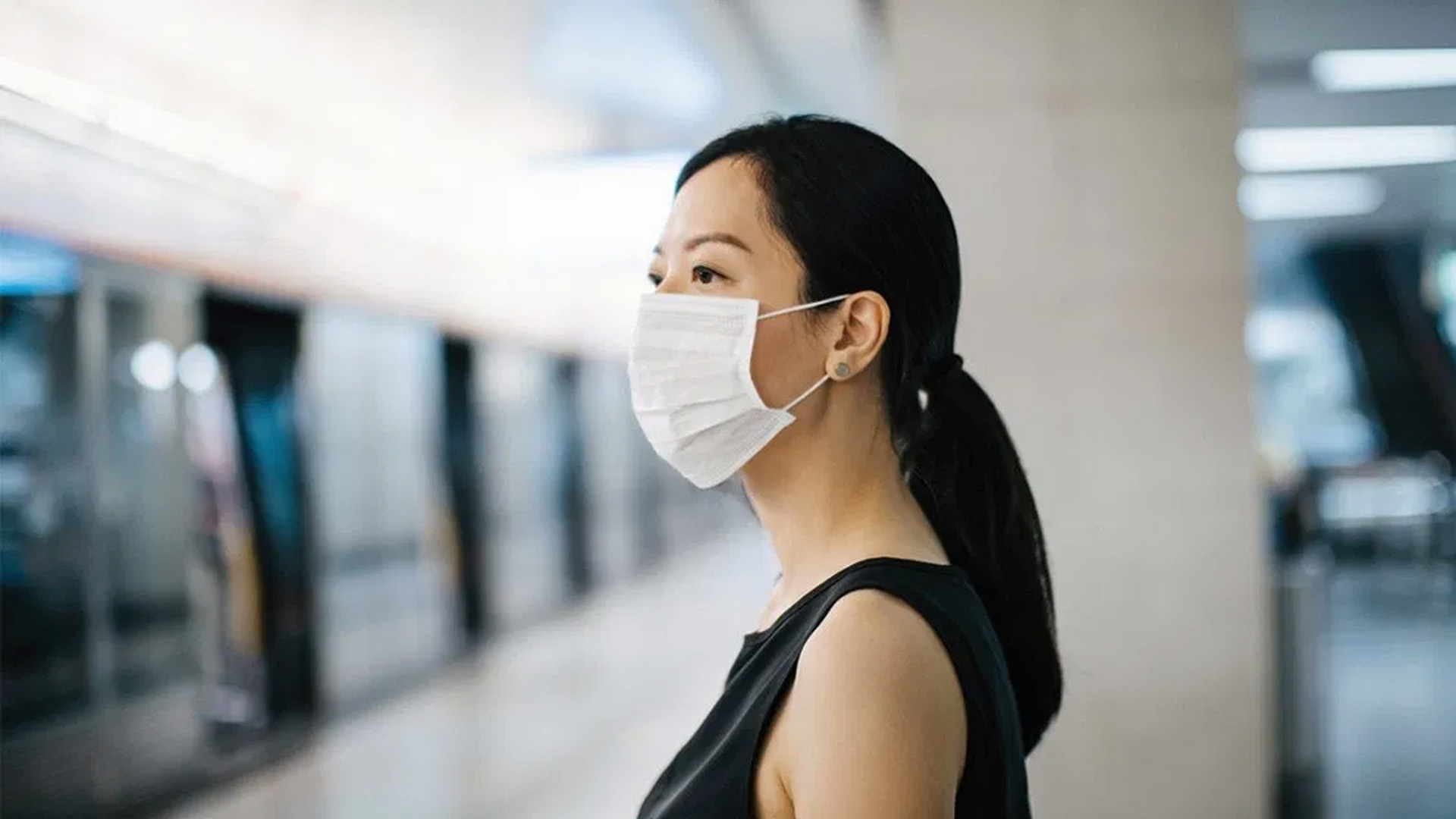 Deadly Coronavirus still haunting China  | Oneindia Kannada